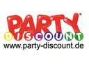 Karneval- & Creativ Discount