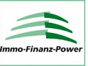 Immo-Finanz-Power