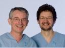 Dr. F. Brakonier & Dr. M. Schaaf