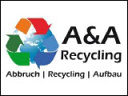A & A Recycling