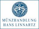 Münzhandlung Hans Linnartz
