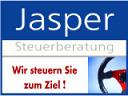 Jasper Steuerberatung