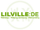 Lilville