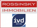 Rossinsky Immobilien