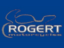 Rogert motorcycles