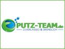 Putz-Team.de by Snowcom GmbH