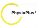 Physio Plus