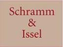 Schramm & Issel