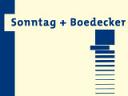 Sonntag + Boedecker