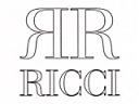 Ricci Hair & Beauty