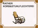 Rather Korb- und Stuhlflechterei