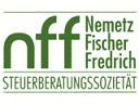 Nemetz, Fischer, Fredrich