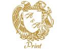 A & A Print