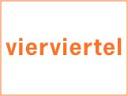 Vierviertel-Agentur f. Kommunikationsdesign GmbH
