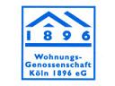Wohnungs-Genossenschaft Köln 1896 eG