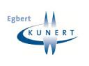 Egbert Kunert