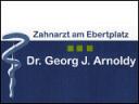 Dr. Georg J. Arnoldy
