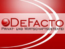 Detektei DeFacto e.K.