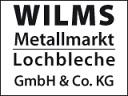 Wilms Metallmarkt Lochbleche GmbH & Co. KG