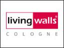 Livingwalls Cologne - Tapeten Köln