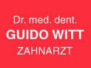 Dr. med. dent. Guido Witt