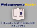 WeissgeraeteMarkt GbR