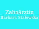 Barbara Stalewska