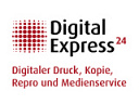 Digital Express 24 GmbH & Co. KG