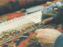 Thomas Movaghar Teppichwäscherei und Reparatur