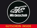 ATE-Werbetechnik