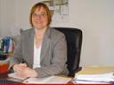 Anwaltsbüro Stefanie Köhnke