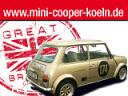 Mini & Classic Cars HuGerdes