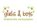 girls & boys, Inh. Marion Kappes