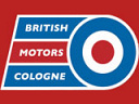 British Motors Cologne