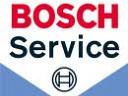 BOSCH-SERVICE Greuel & Kermer