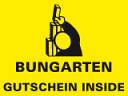 Bungarten GmbH