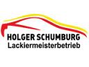 Holger Schumburg