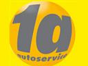 1a Autoservice Berrendorf GmbH