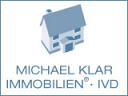 Michael Klar Immobilien IVD