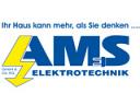 AMS Elektrotechnik GmbH & Co. KG