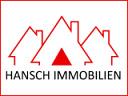 Hansch Immobilien