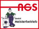 AGS GmbH Meisterbetrieb