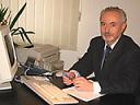 Anwaltskanzlei Bernhard Mersmann