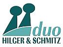 Hilger & Schmitz Immobilien