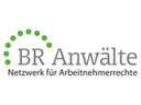 BR-Anwälte Netzwerk für Arbeitnehmerrechte