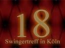 Swingertreff 18