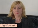 Ingrid Prassel