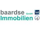 Baardse Immobilien GmbH