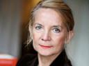 Brigitte Fiedler-Bednarz