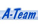 A-Team Mobilfunk-Concept GmbH